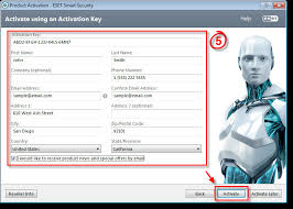eset antivirus 2015 free download full version with key activate my eset windows home product using my username password