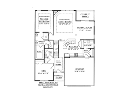 100 essex homes floor plans river in lexington sc homes for