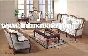 vintage livingroom vintage livingroom furniture photo gallery for antique living room