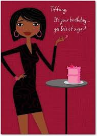 21 best birthday cards for her images on pinterest birthday