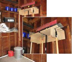 Wbsk Workbench Google Search Garage Pinterest Diy by The Garage Journal Board View Single Post 20 U0027 Workbench And