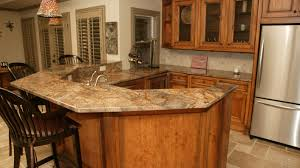 marble countertops portrayal of wonderful classic marble countertop for kitchen
