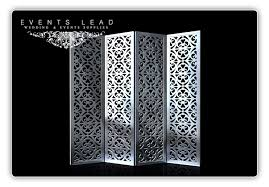 Mirror Room Divider by Silver Mirror Room Divider For Wedding Decoration Buy Room