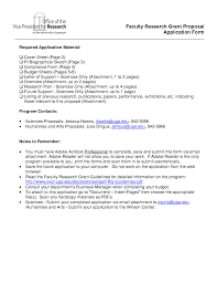 Proposal Cover Letter Template Certified Internal Auditor Cover Letter