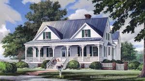 dutch colonial floor plans colonial 3 story house plans 2 farmhouse home plans 5a93 momchuri