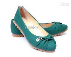 women u0027s silver flat shoes you will like this http
