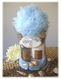 bathroom gift ideas best 25 spa gift baskets ideas on diy gift