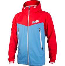 cycling jacket blue royal matrix cycling jacket 2017 chain reaction cycles