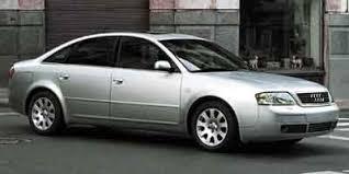 2001 audi quattro 2001 audi a6 quattro parts and accessories automotive amazon com
