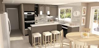 simple kitchen backsplash different backsplash ideas trends different ideas with fresh