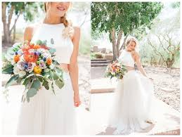 wedding dresses in st louis 7 best wedding dress boutiques in st louis st louis wedding