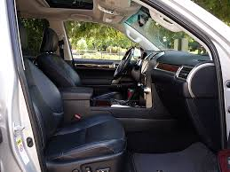 lexus sport utility for sale used 2011 lexus gx460 premium for sale in eugene oregon by