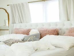 bedroom best of white and gold bedroom off white and gold