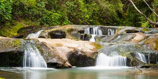 sciblogs the beginner u0027s guide to freshwater policy in nz