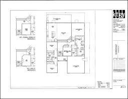 item 5a site plan design review 2015 01 gold circle llc has