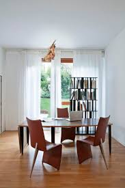 135 best driade images on pinterest philippe starck chairs and