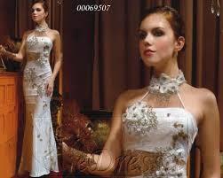 robe pour temoin de mariage quelle robe pour une temoin robes de mariée mariage forum