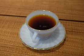 Nice Coffee Cups by