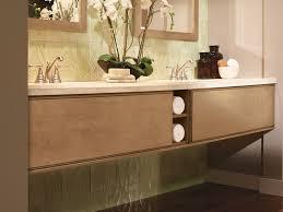 Bathroom Vanity Counter Top by Bathroom Sink Extraordinary Bathroom Black Vanity Cabinet With