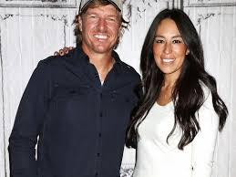 joanna gaines no makeup this fixer upper homeowner is not happy with chip joanna gaines