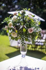 elegant backyard wedding decor winnipeg wedding photography