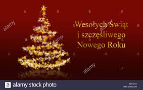 polish version stock photos u0026 polish version stock images alamy