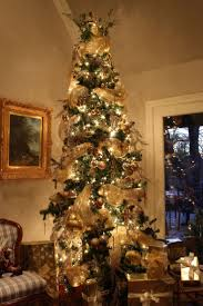 Elegant Christmas Decorations For The Home by 40 Best Christmas Trees Images On Pinterest Christmas