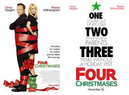 watch four christmases 2008 online for free full movie english
