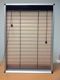 blinds venetian blinds profiles doors and rolling shutters