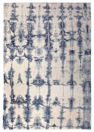 Organic Wool Rug Stephanie Odegard Rugs Roselawnlutheran
