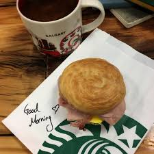 starbucks thanksgiving schedule starbucks canada home facebook