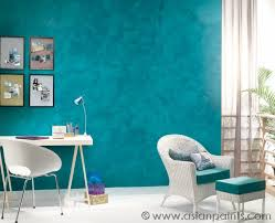 RainbowAroundMe Royale Play Special Effects STUCCO From - Asian paints wall design