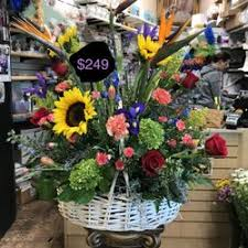 flower shops in miami cypress gardens flower shop 46 photos 12 reviews florists
