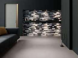 visual silver 45x45 r mosaico f 30x45 visual minimal design