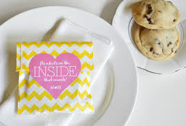 favor cookies de lovely affair guest post oreo stuffed chocolate chip cookie