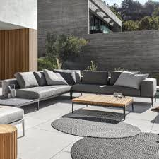 Patio Furniture Westport Ct Seasons Too Patio Furniture Gifts Christmas Decorations Ct And Ny