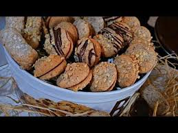 hervé cuisine cookies 58 best images on cookies biscuit and biscuits