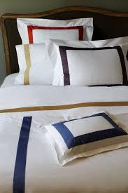 Brothers Bedding Sferra Bros Sheets Bedroom Sferra Outlet Sferra Sheets Sferra Bros