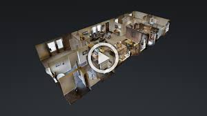 virtual tour platinum homes