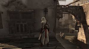 spirit halloween assassin s creed easter eggs assassin u0027s creed wiki fandom powered by wikia