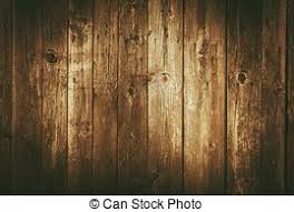 Wood Backdrop Stock Photography Of Dark Blue Wood Background Blue Painted Wood