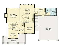 house plans with great rooms great room house plans