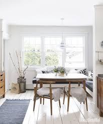 45 breakfast nook ideas kitchen nook furniture in beautiful