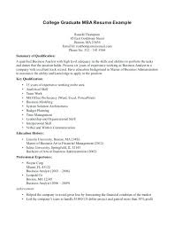 resume template for recent college graduate resume template for recent college graduate college student and