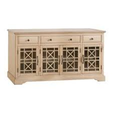 Corner Sideboards Buffets Curved Corner Cabinet Buffets U0026 Sideboards Houzz