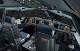 jd330 airliner for x plane 10 11