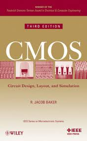 free cmos layout design software cmos circuit design layout and simulation