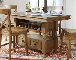 best dining room table counter height ideas home design ideas