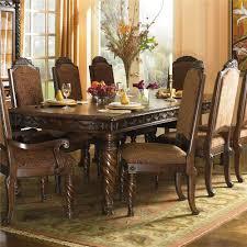 Dining Room Furniture Edmonton Ashley Furniture Edmonton South 69 With Ashley Furniture Edmonton