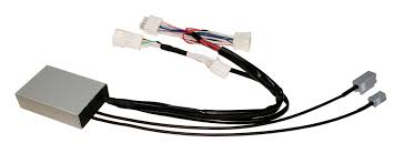 lexus of englewood used lexus navigation unlock bypass kit 2012 and up vais technology